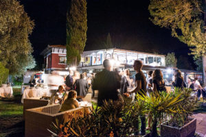 organizzazione eventi aziendali a Verona