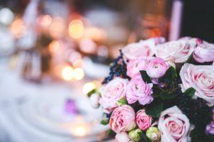wedding servizi per gli allestimenti