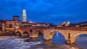 agenzia incoming a Verona