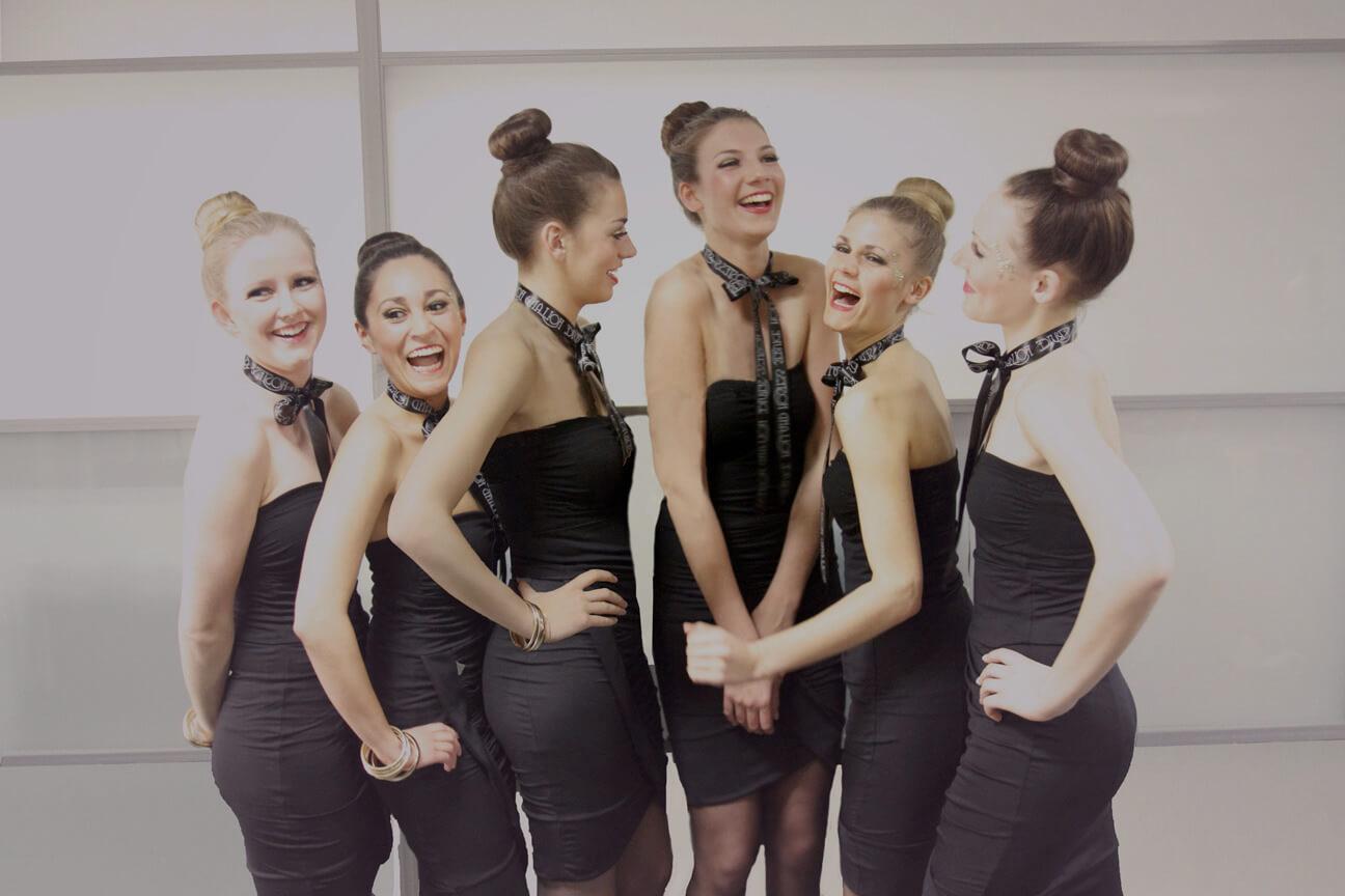 agenzia di hostess e modelle a verona e milano