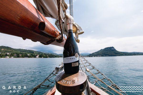 GARDA DOC Wine Experience – prima uscita